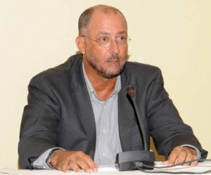 Richard-Skerritt-Min-Tourism-SKB