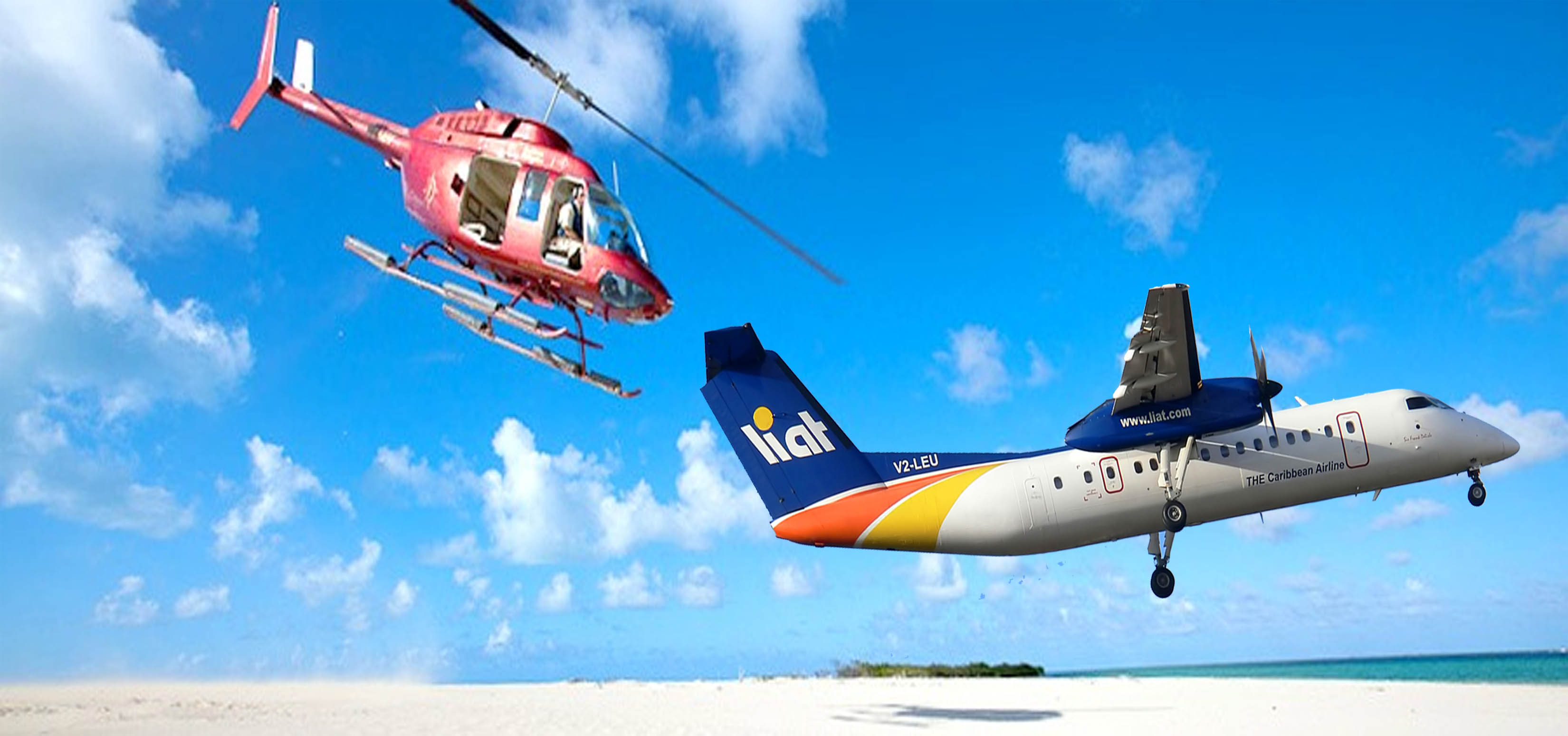liat-helicopter