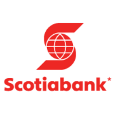 Banker Magazine Names Scotiabank St Kitts And Nevis Bank Of The Year 2016 Times Caribbean