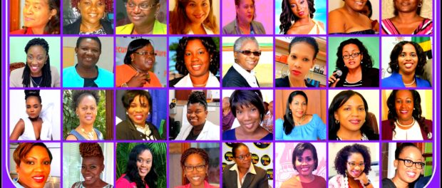 St kitts and nevis women