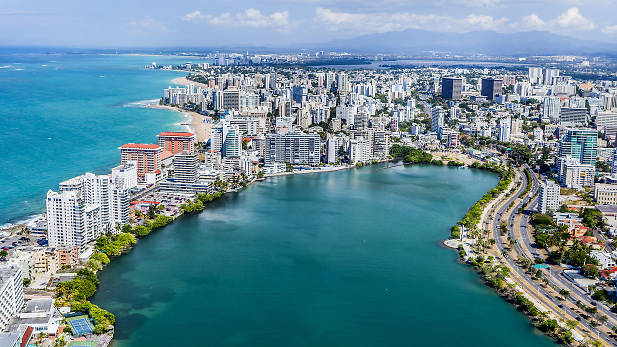 Puerto Rico declares bankruptcy. Here's how it's going to unfold - Times Caribbean