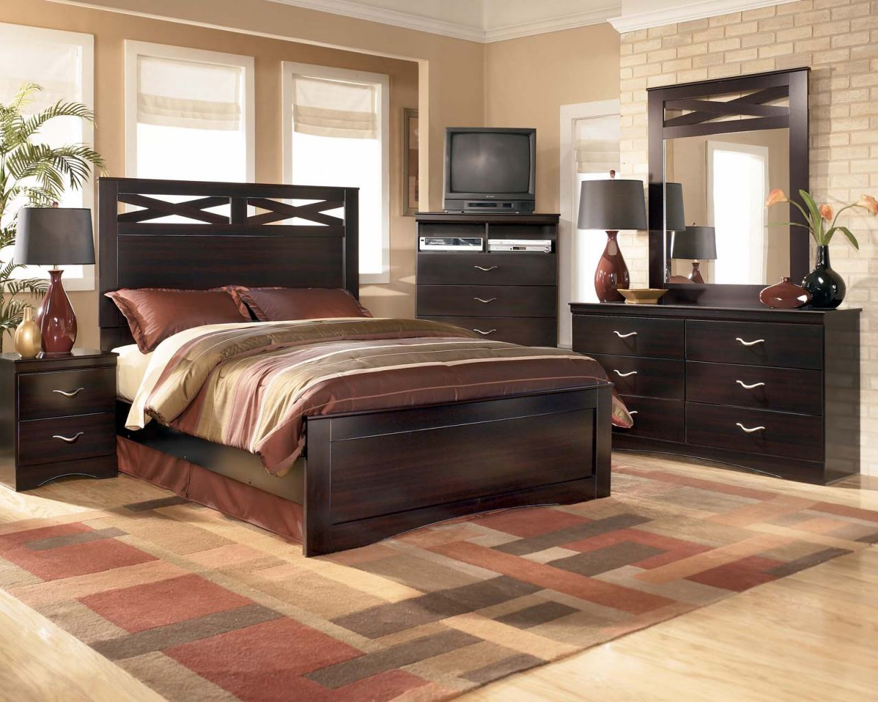 horsford s furniture and apppliances and ashley furniture stores